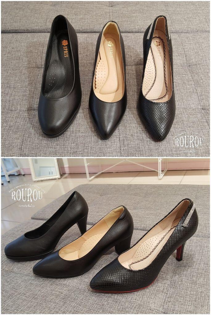 艾佩絲女鞋17.jpg