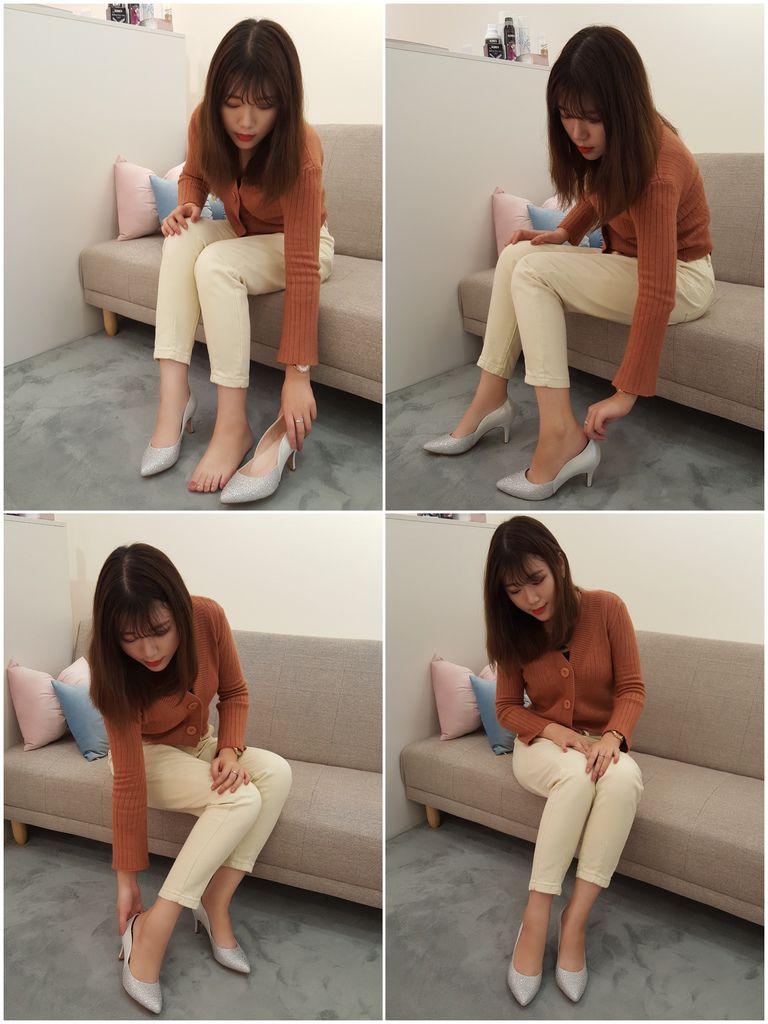 艾佩絲女鞋21.jpg