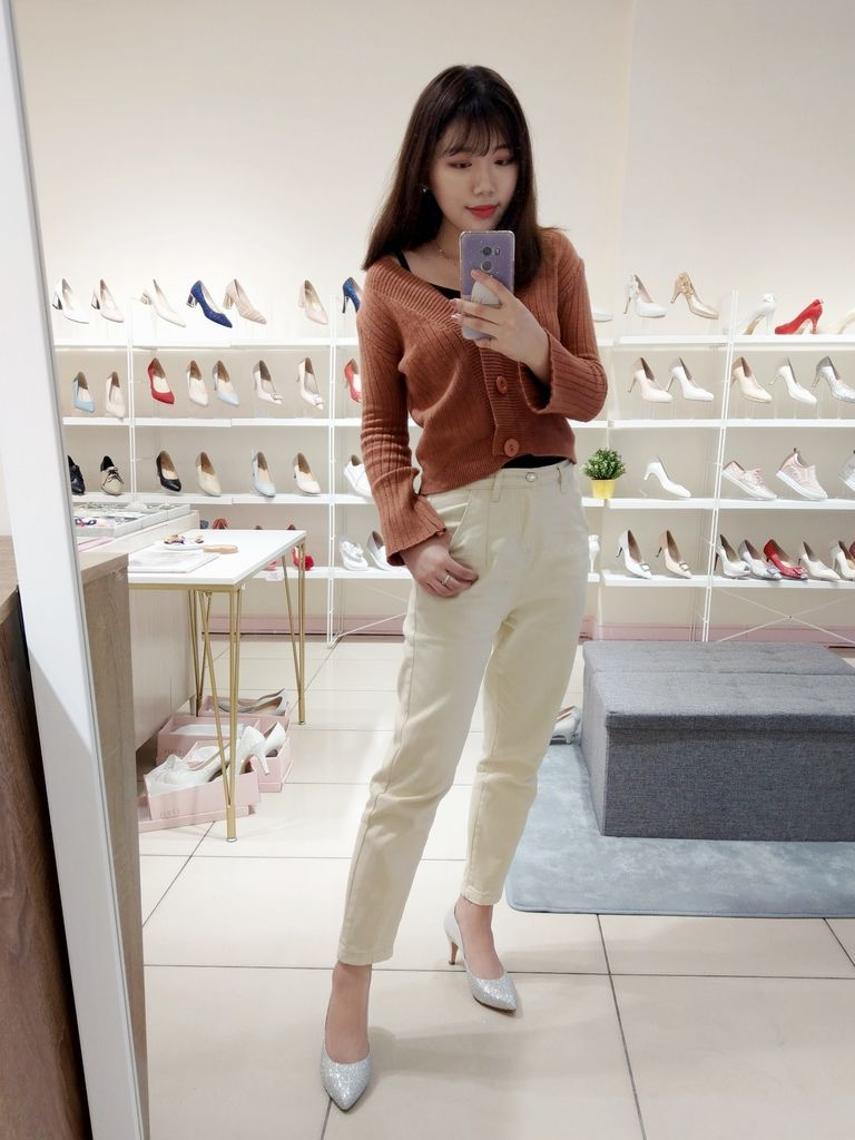 艾佩絲女鞋22.jpg