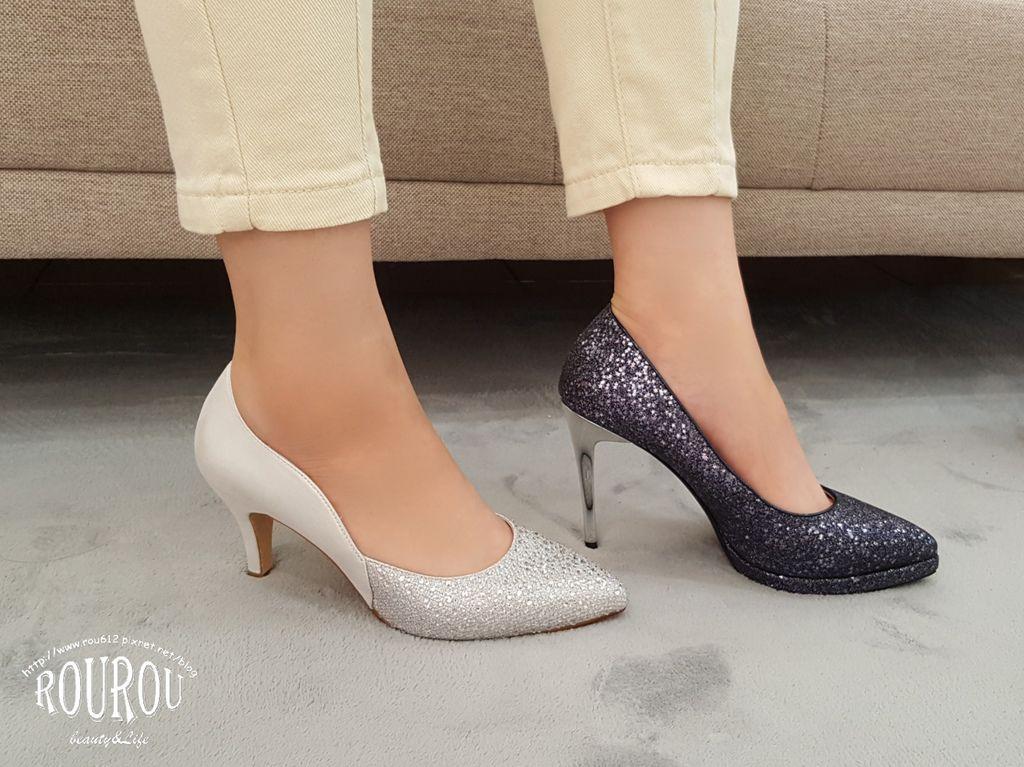艾佩絲女鞋23.jpg