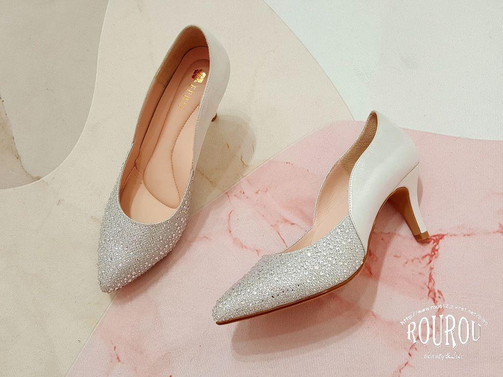 艾佩絲女鞋27.jpg