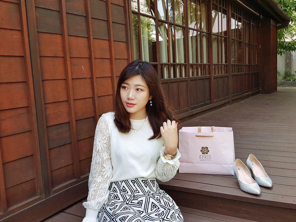 艾佩絲女鞋28.jpg