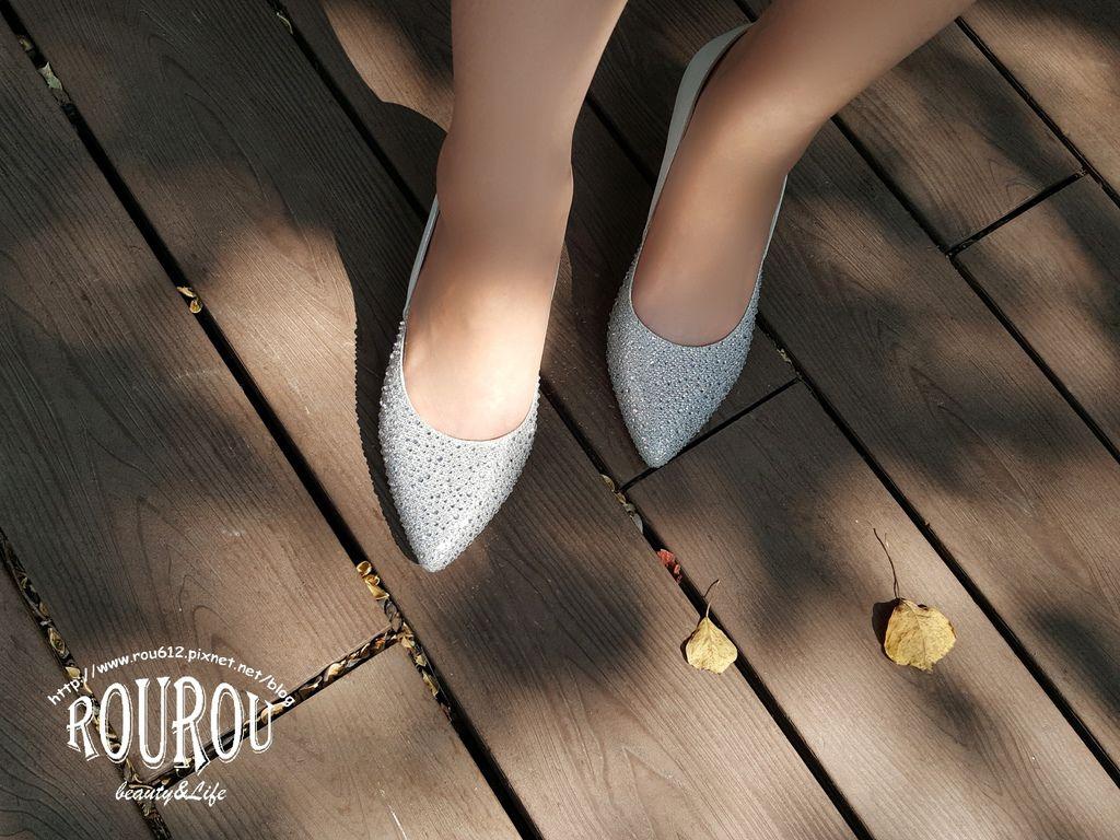艾佩絲女鞋29.jpg