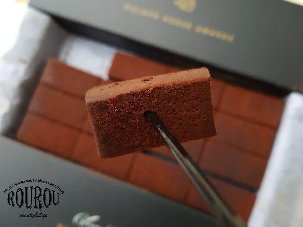 起士公爵布朗尼%26;生巧克力14.jpg
