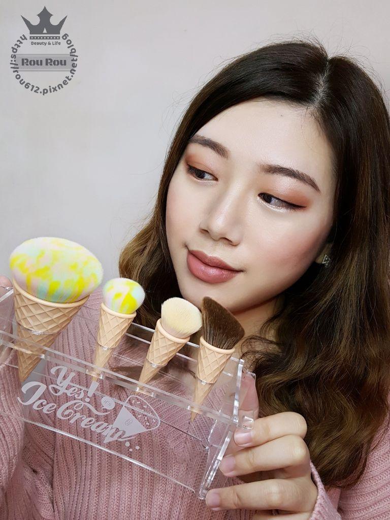 LSY林三益冰淇淋刷13.jpg