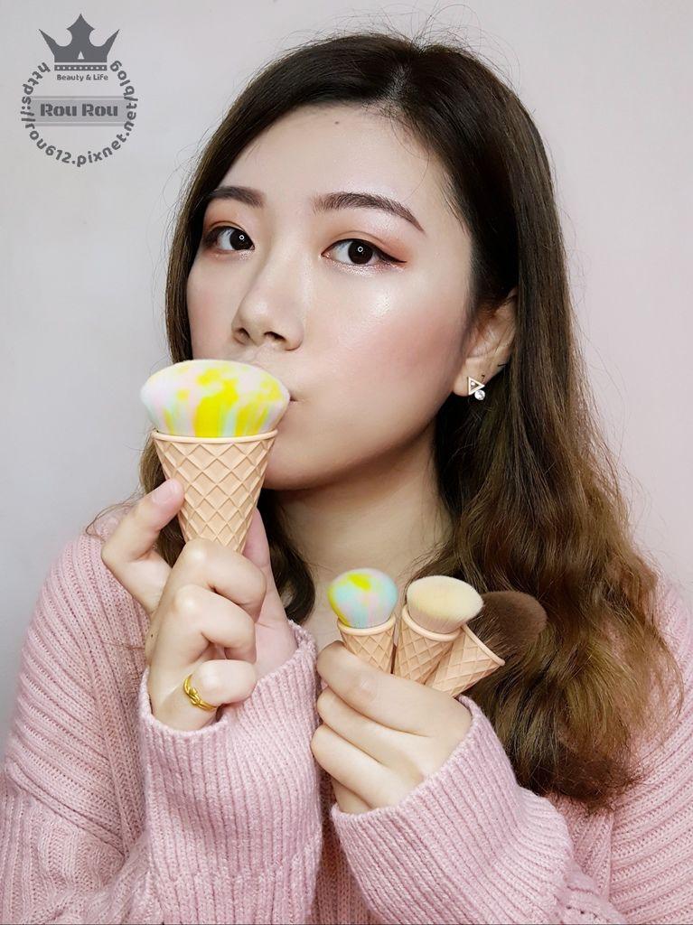 LSY林三益冰淇淋刷14.jpg