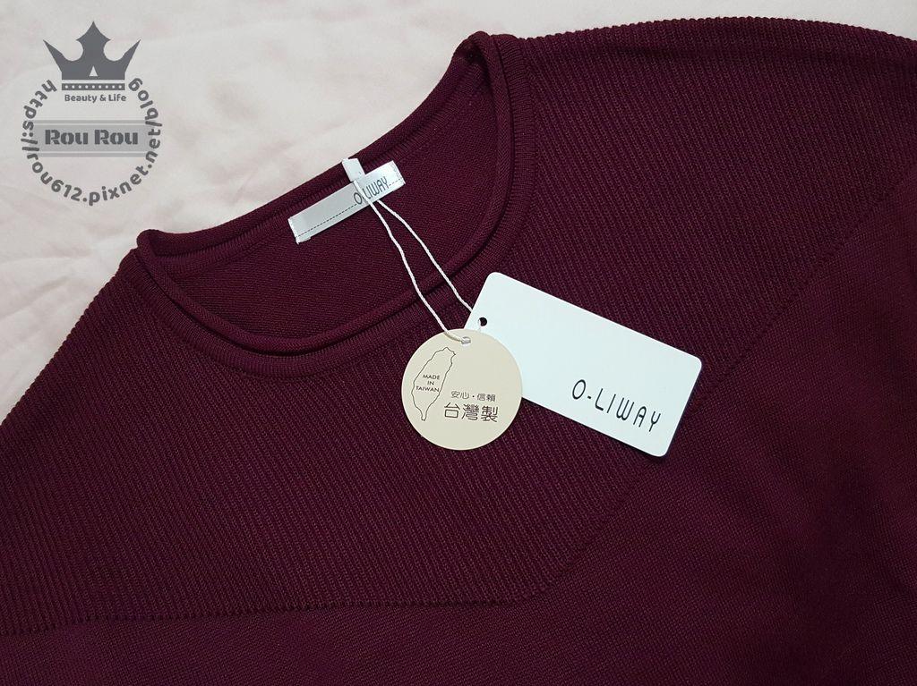 O-LIWAY台灣製針織衫1.jpg