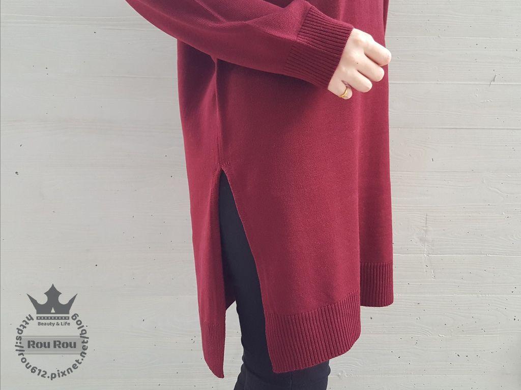 O-LIWAY台灣製針織衫5.jpg