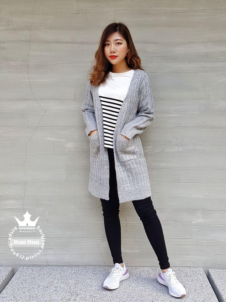 O-LIWAY台灣製針織衫13.jpg