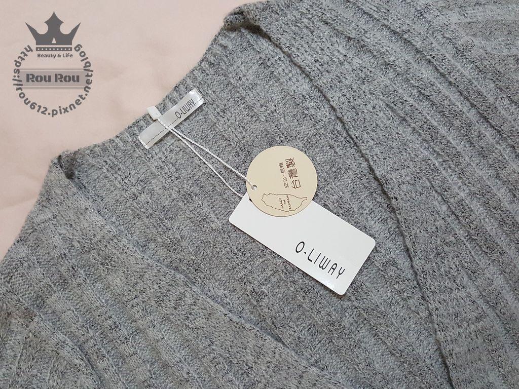 O-LIWAY台灣製針織衫9.jpg