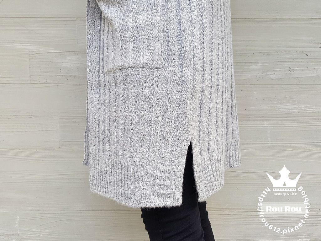O-LIWAY台灣製針織衫12.jpg
