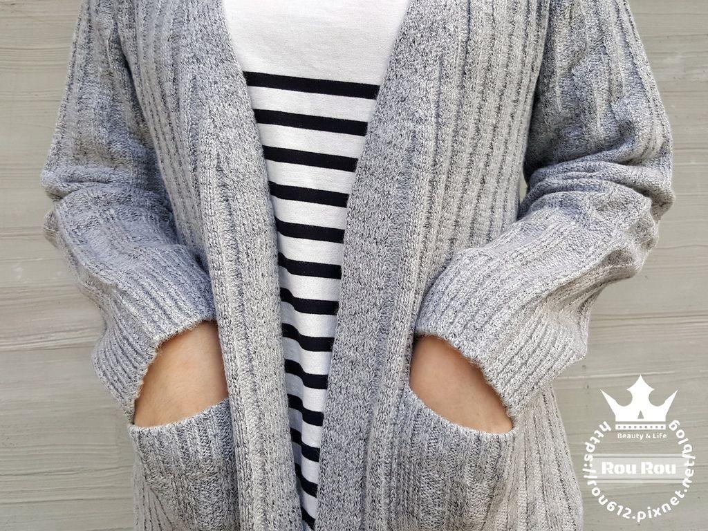 O-LIWAY台灣製針織衫10.jpg