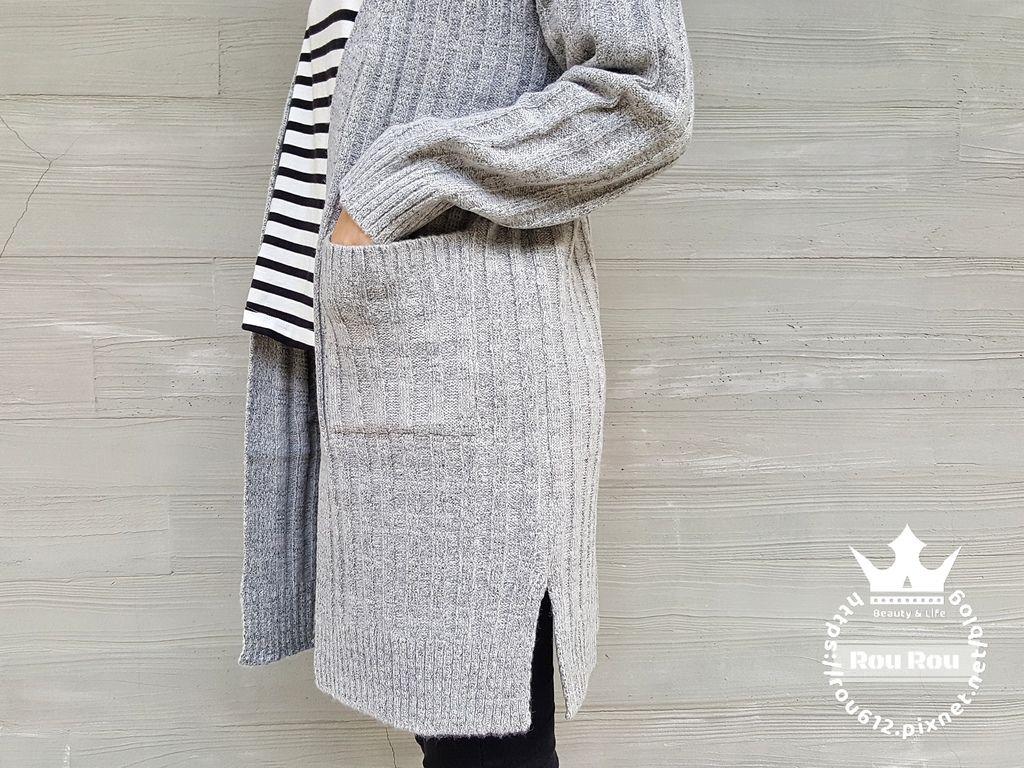 O-LIWAY台灣製針織衫11.jpg
