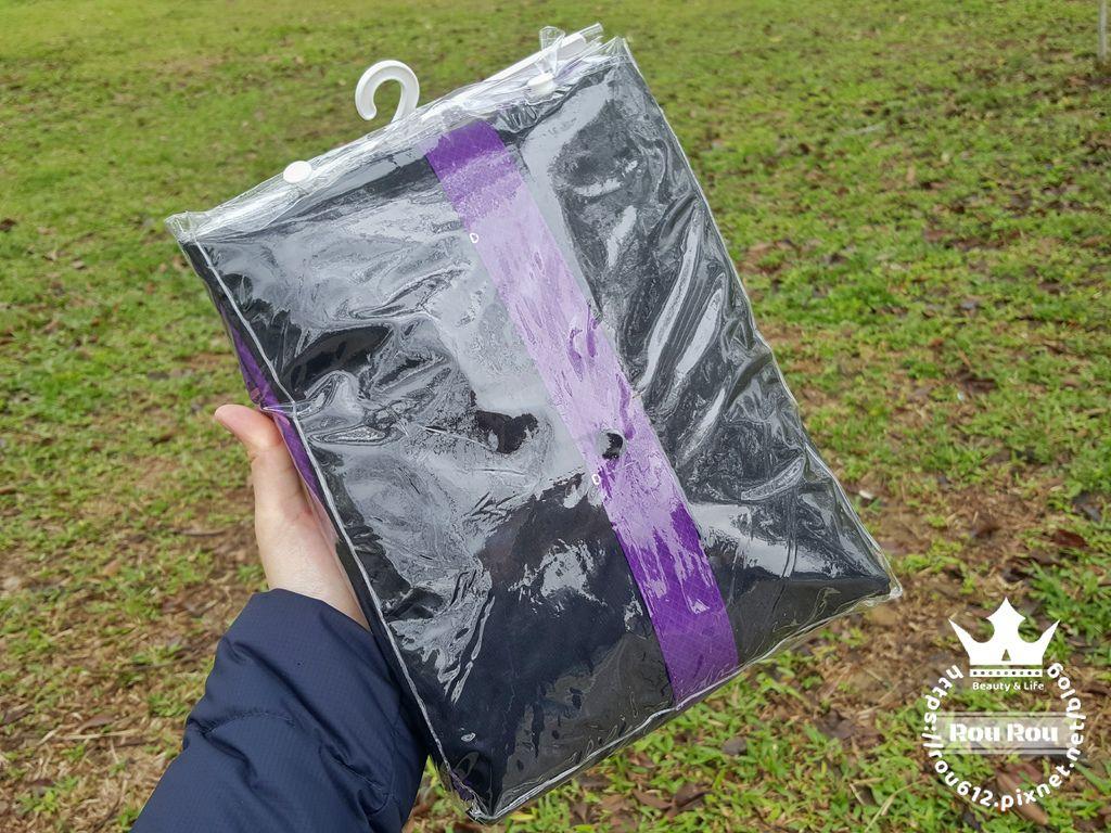 JUMP雨衣2.jpg