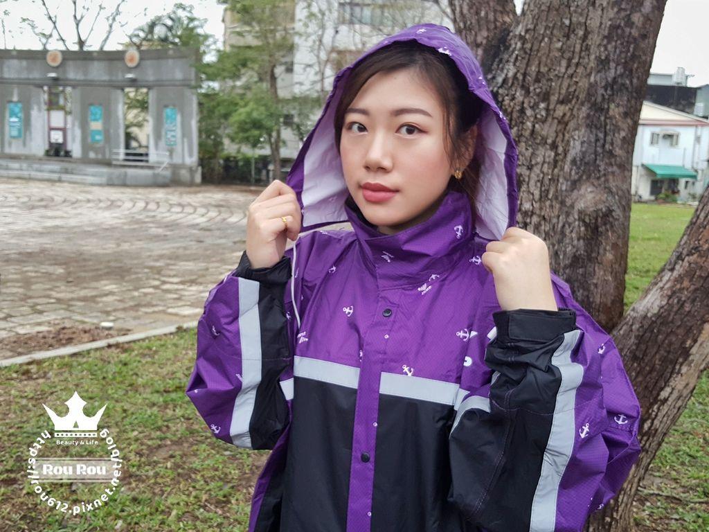 JUMP雨衣8.jpg