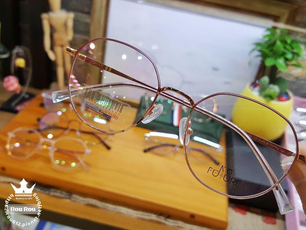 東風眼鏡18.jpg