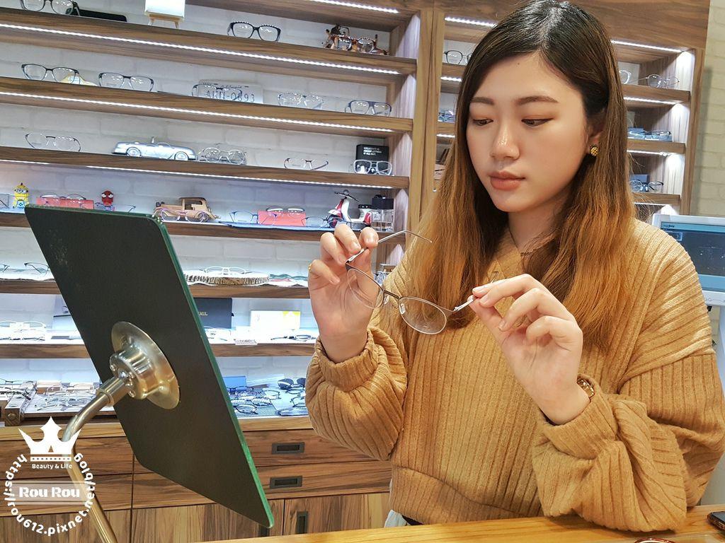 東風眼鏡28.jpg