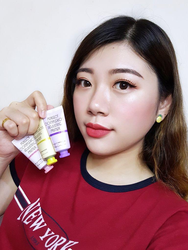 BeautyMaker底妝系列7.jpeg