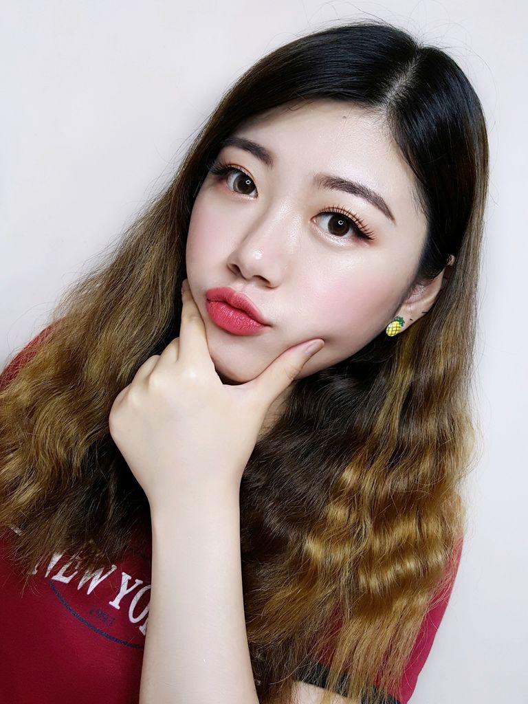 BeautyMaker底妝系列14.jpeg