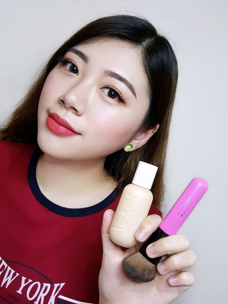 BeautyMaker底妝系列15.jpeg
