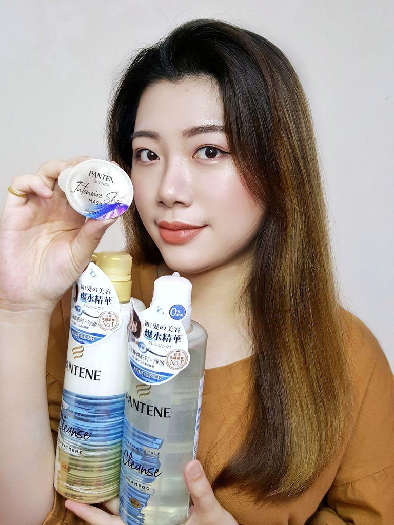日本潘婷爆水極潤美容液18.jpeg