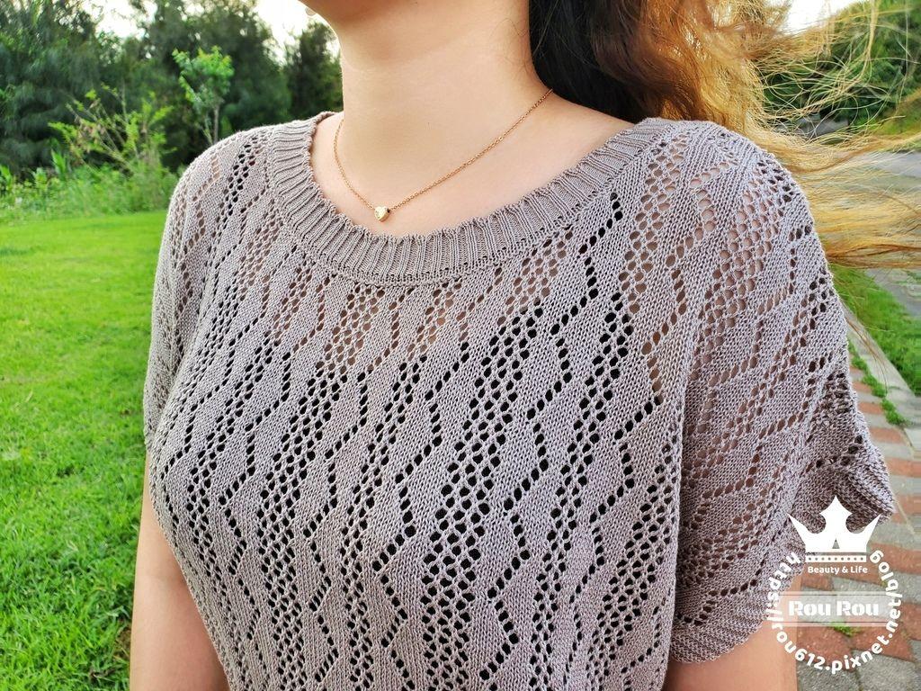 O-LIWAY台灣製針織衫3.jpg