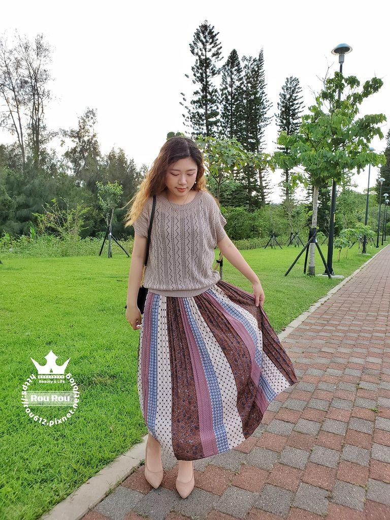 O-LIWAY台灣製針織衫7.jpg
