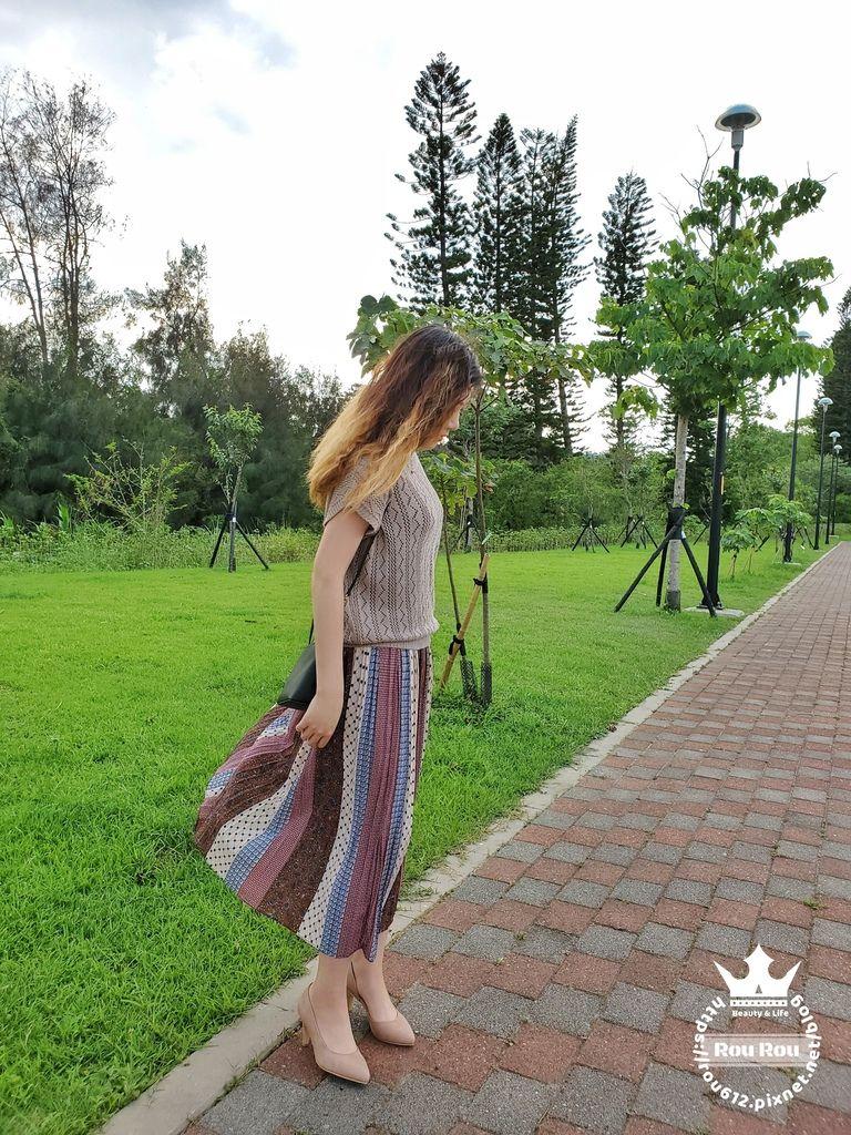 O-LIWAY台灣製針織衫6.jpg