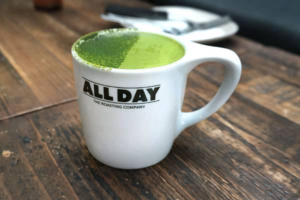 All Day_16.jpg