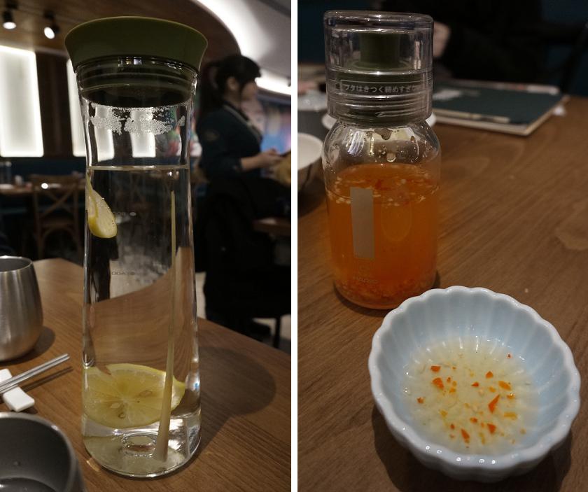 沐越_水+魚露