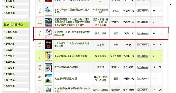 201303甄戰系列2books