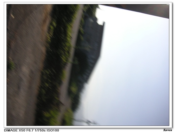nEO_IMG_PICT6568.jpg