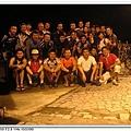 nEO_IMG_PICT6938.jpg