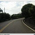 nEO_IMG_PICT7496.jpg
