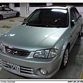 nEO_IMG_DSC00201.jpg