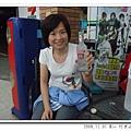 nEO_IMG_DSCF5011.jpg