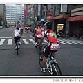 nEO_IMG_DSCF5024.jpg