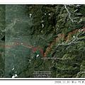 nEO_IMG_衛星軌跡圖.jpg