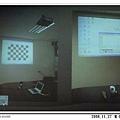 nEO_IMG_DSCF5386.jpg