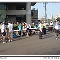 nEO_IMG_DSC00821.jpg