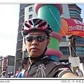 nEO_IMG_DSC00815.jpg