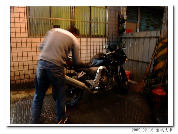 nEO_IMG_DSCF6282.jpg