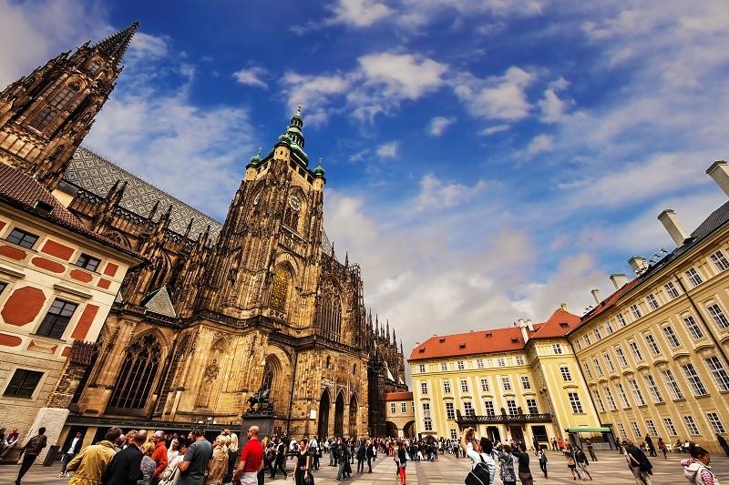 nEO_IMG_布拉格城堡 3.jpg