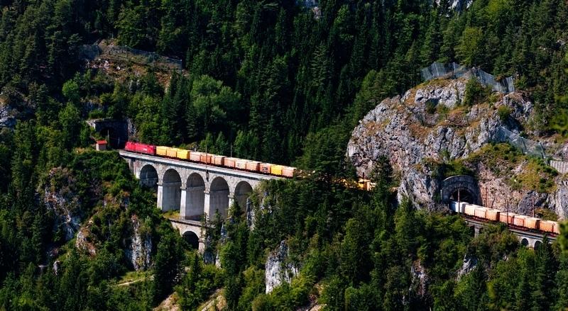 森梅林鐵路1.jpg