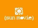 sun movie