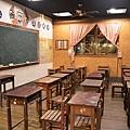 池上飯包文化故事館09.jpg
