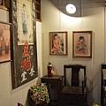 池上飯包文化故事館11.jpg