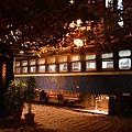池上飯包文化故事館28.jpg