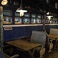 池上飯包文化故事館37.jpg