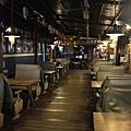 池上飯包文化故事館38.jpg